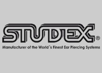 studex350x250